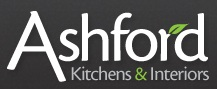 Ashford Kitchens & Interiors - www.ashfordkitchensandinteriors.co.uk