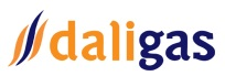 Daligas - www.daligas.co.uk