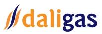 Daligas - www.daligas.co.uk
