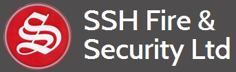 SSH Fire & Security Ltd - www.sshfireandsecurityltd.co.uk