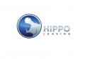 Hippo Leasing - www.hippoleasing.co.uk