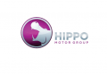 Hippo Motor Group - www.hippomotorgroup.co.uk