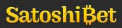 SatoshiBet.com