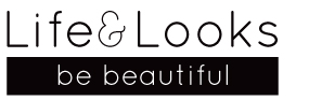 Life And Looks - www.lifeandlooks.com