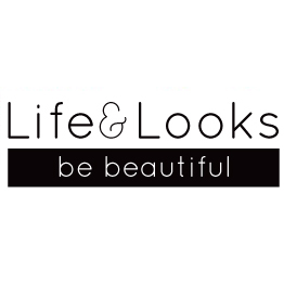 Life And Looks - www.lifeandlooks.com