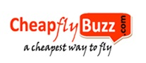 CheapflyBuzz - www.cheapflybuzz.com
