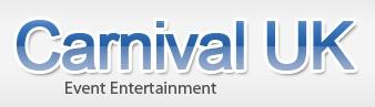 Carnival UK - www.carnivaluk.com