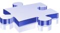 Blue Jigsaw - www.bluejigsaw.com