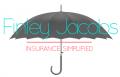 Finley Jacobs - www.finleyjacobs.co.uk