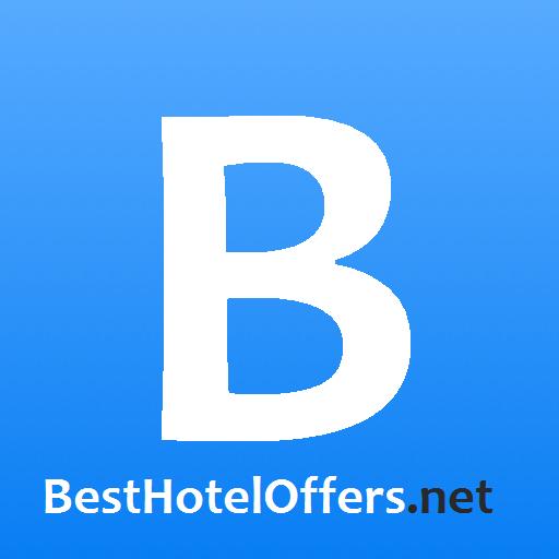BestHotelOffers www.besthoteloffers.net