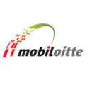 Mobiloitte Technologies India Pvt. Ltd. - www.mobiloitte.com