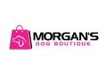 Morgan's Dog Boutique - www.morgansdogboutique.com