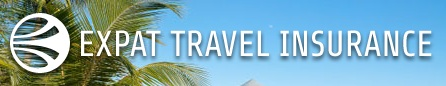 Expat Travel Insurance - www.expat-travel-insurance.co
