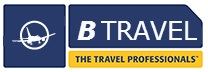 B Travel - www.btravel.co.uk