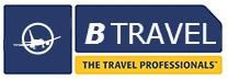 B Travel - www.btravel.co.uk