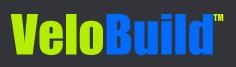 VeloBuild - www.velobuild.com