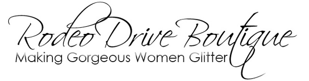 Rodeo Drive Boutique - www.rodeodriveboutique.com.au