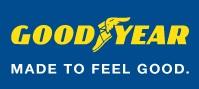 Goodyear EfficientGrip - www.goodyear.eu