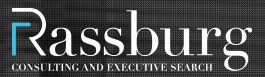 Rassburg - www.rassburg.com