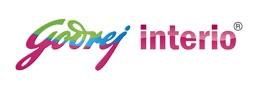 Godrej Interio - www.godrejinterio.com