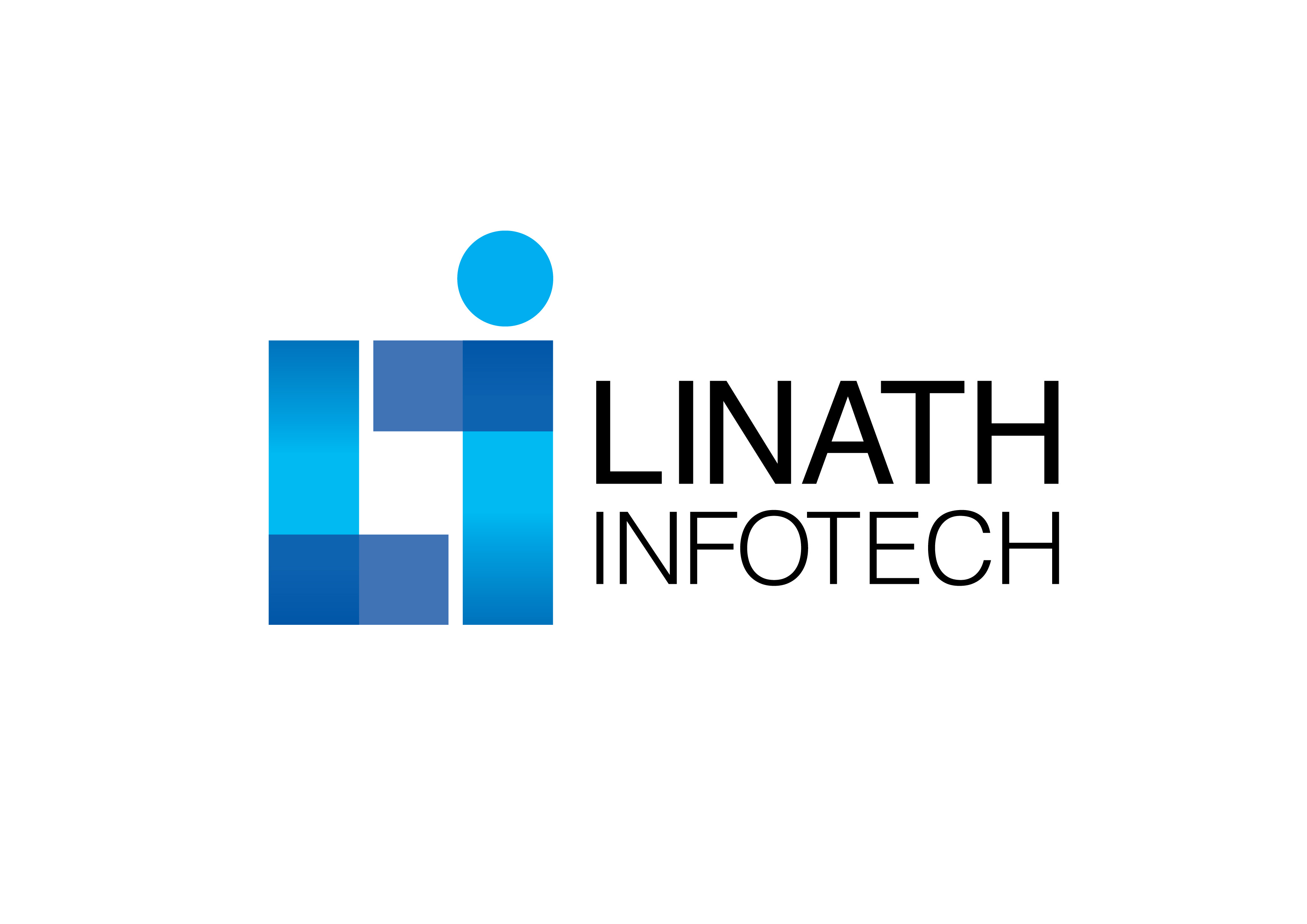 Linath Infotech - www.linathinfotech.com