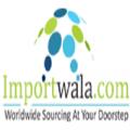 Buy  WALL DÉCOR -Importwala.com - www.importwala.com