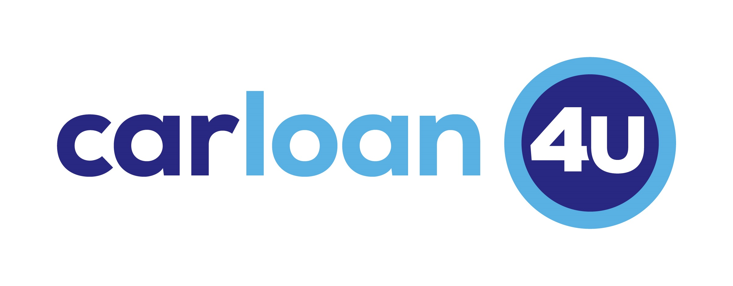 Car Loan 4 U - www.carloan4u.co.uk