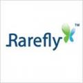 Rarefly Technologies - rarefly.com