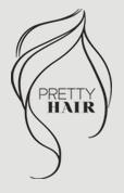PrettyHair - www.prettyhair.com.au