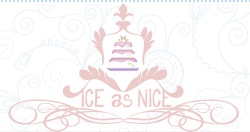 Ice as Nice - www.ice-as-nice.co.uk