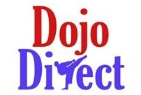 Dojo Direct - www.dojodirect.co.uk
