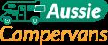 Aussie Campervans - www.aussiecampervans.com