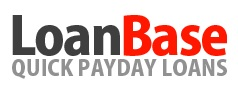 LoanBase - www.loanbase.co.uk