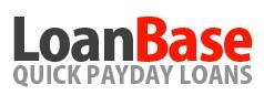 LoanBase - www.loanbase.co.uk