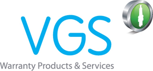 Warranty Management Services Limited - www.wmsgroupuk.com