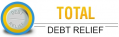Total Debt Relief Ltd. - www.totaldebtrelief.co.uk