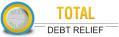 Total Debt Relief Ltd. - www.totaldebtrelief.co.uk