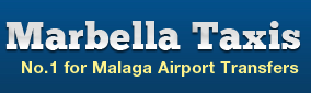 Marbella Taxis & Transfers - www.marbellataxis.com