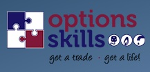 Option Skills - www.options-skills.co.uk