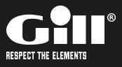 Gill Marine - www.gillmarine.com