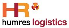 Humres Logistics - www.humreslogistics.co.uk
