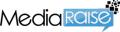 Media Raise - www.mediaraise.co.uk
