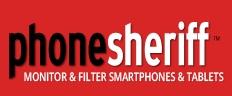 PhoneSheriff - www.phonesheriff.com