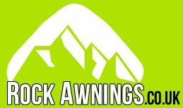 Rock Awning - www.rockawnings.co.uk