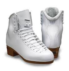 0fe6505177158f Nike Quest V12 Ice Skates Reviews