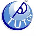 PhD Tutors - www.phdtutors.co.uk