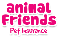 Animal Friends Pet Insurance - www.animalfriends.co.uk