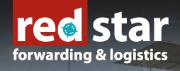 Red Star Forwarding & Logistics - www.redstarforwarding.com