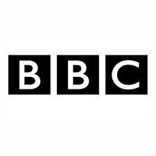 BBC Daytime