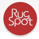 RugSpot - www.rugspot.com.au